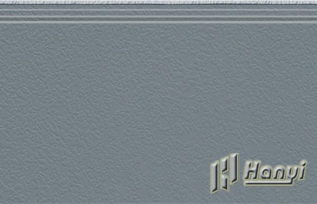 仿大理石装饰保温板,仿大理石金属雕花板,外墙装饰板